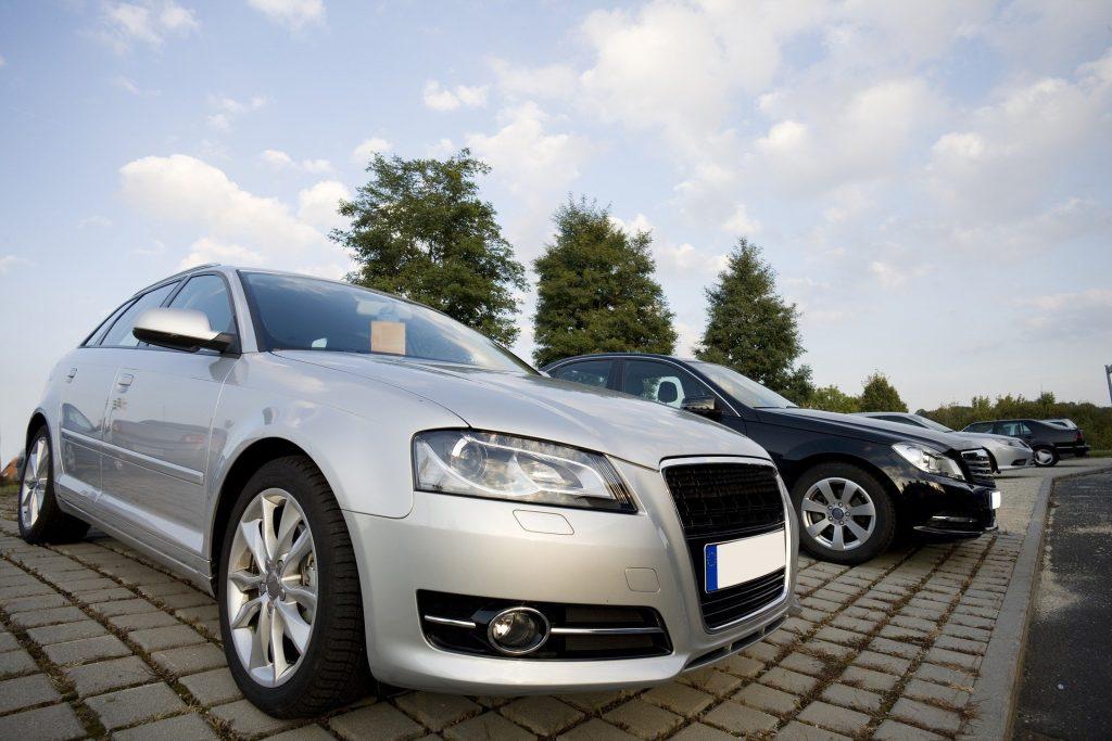 Car Sales 1 1024x683